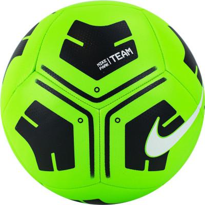 Мяч футбольный Nike Park Ball CU8033-310