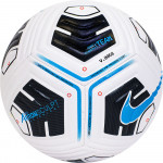 Мяч футбольный Nike Academy Team Ball (International Matchball Standard) CU8047-102
