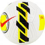 Мяч футбольный Nike Strike PL DC2376-102