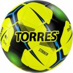 Мяч футзальный Torres Futsal Striker FS321014