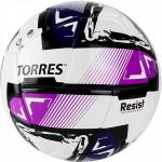 Мяч футзальный Torres Futsal Resist FS321024