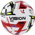 Мяч футбольный Vision Sonic (International Matchball Standard) (№5) FV321065
