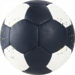 Мяч гандбольный Torres PRO (№1) арт. H32161