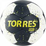 Мяч гандбольный Torres PRO (№2) арт. H32162