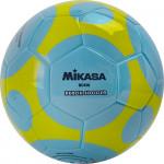 Мяч для пляжного футбола Mikasa BC450