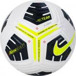 Мяч футбольный Nike Academy Pro Ball (FIFA Quality) CU8038-100