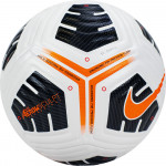 Мяч футбольный Nike Academy Pro Ball (FIFA Quality) CU8038-101