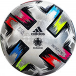Мяч футбольный Adidas Uniforia Finale PRO (FIFA Quality Pro) (Официальный мяч финала EURO2020) FS5078