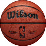 Мяч баскетбольный Wilson NBA Authentic (№7) арт.WTB7200XB07