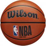 Мяч баскетбольный Wilson NBA DRV Pro (№7) арт.WTB9100XB07