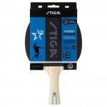 Ракетка для настольного тенниса Stiga Hobby Impulse WRB, арт.1210-6418-01