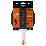 Ракетка для настольного тенниса Stiga Expand WRB 1*, арт.1211-8518-01