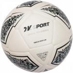 Мяч футбольный 2К Sport Crystal Pro Hybrid 2 127100