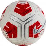 Мяч футбольный Nike Strike Team Ball (облегченный) CU8062-100