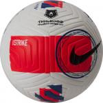 Мяч футбольный Nike Russian PL Strike DC2404-100