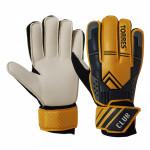 Перчатки вратарские тренировочные Torres Club FG05215