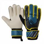 Перчатки вратарские профессиональные Torres Match FG05216