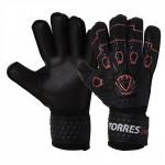 Перчатки вратарские профессиональные Torres Pro FG05217