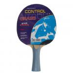 Ракетка для настольного тенниса Butterfly Grass