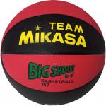 Мяч баскетбольный Mikasa 157-BR (№7)