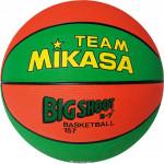 Мяч баскетбольный Mikasa 157-GO (№7)