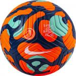 Мяч футбольный Nike Premier League Strike DC2210-809